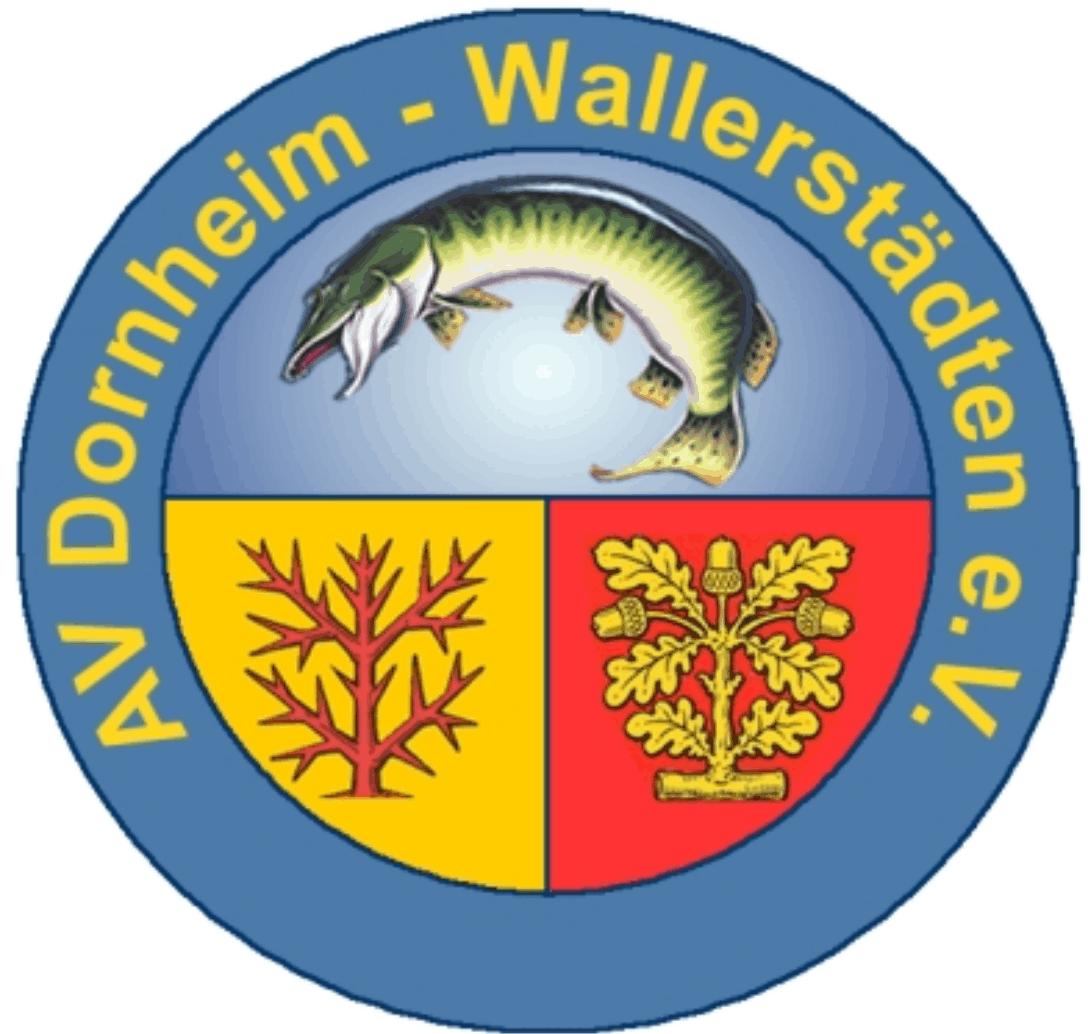 AV-Dornheim-Wallerstädten